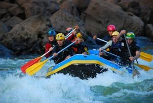 rafting-foto-marcos-labanca
