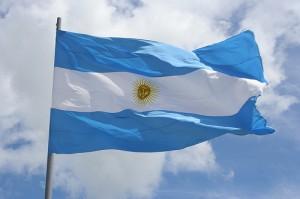 bandeira-argentina2