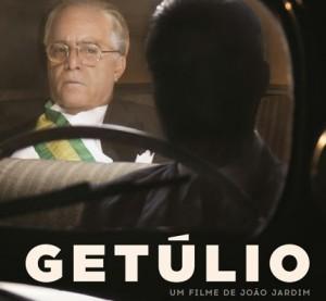 getulio
