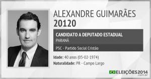 alexandre-guimaraes_fb
