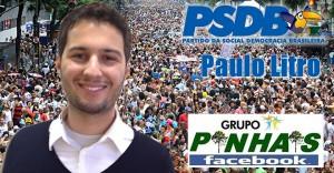 paulo-litro-jr