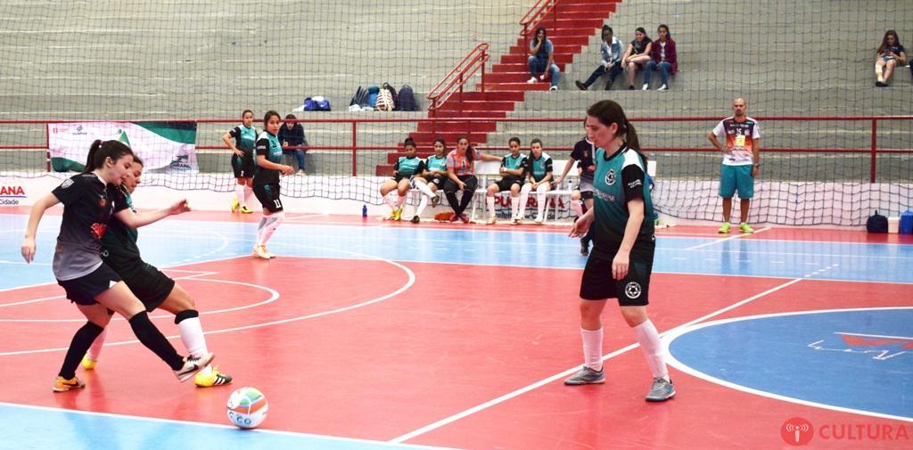 625e16bd23 Jogos da Juventude do Paraná tem início nesta sexta