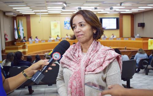 Três Lagoas registra 22 casos de abuso sexual contra crianças e adolescentes