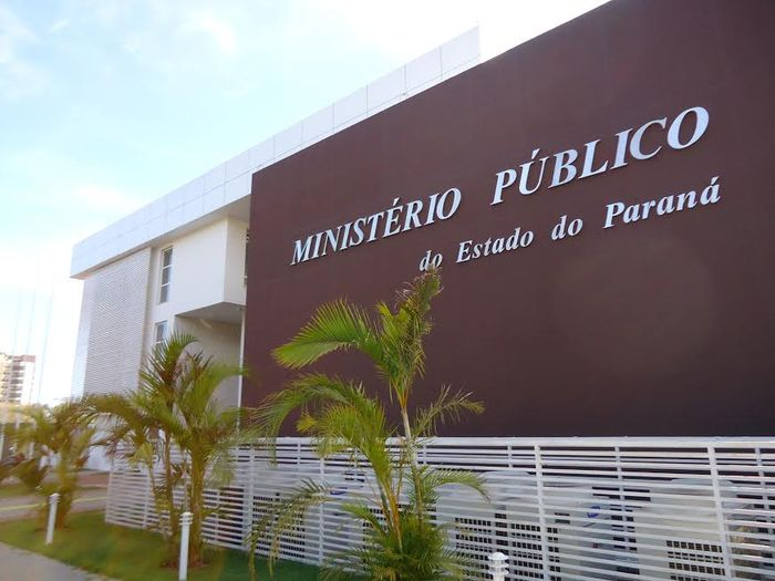 MPPR ajuíza ação contra cinco pessoas por desvio de equipamentos oftalmológicos do Município de Foz do Iguaçu