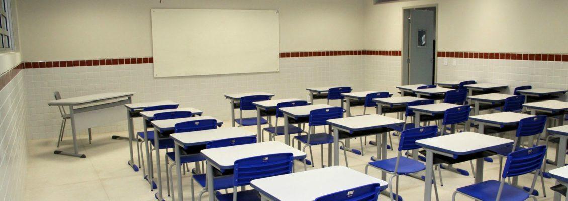 Escolas particulares se preparam para retornar no fim de junho ...