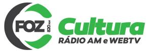 Rádio Cultura Foz - AM 820