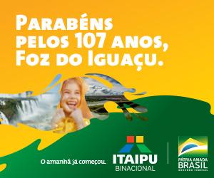 https://www.itaipu.gov.br
